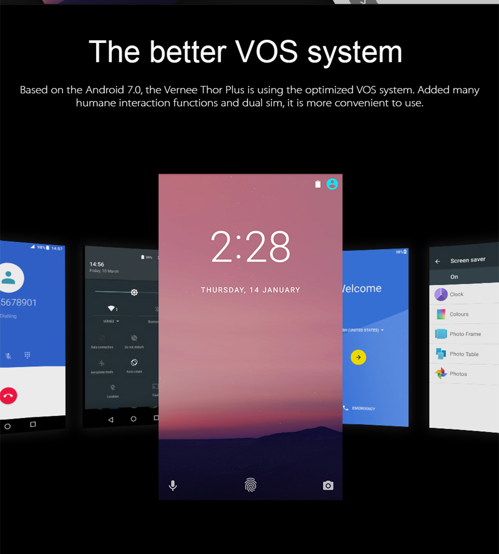 vernee-Thor-Plus-3GB-32GB-Mobile-Phone-5.5-inch-AMOLED-HD-Octa-Core-Smartphone-Android-7.0-phone-6200mAh-Battey-13MP_10