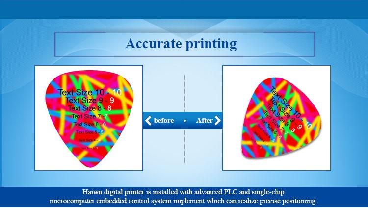 принтер печати для машинный 3