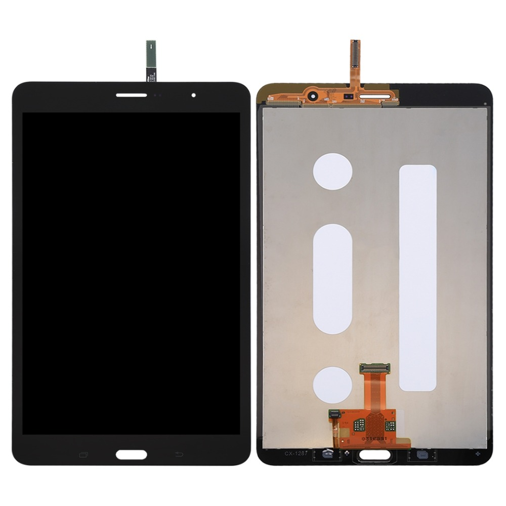 iPartsBuy Original LCD + Touch Panel for Galaxy Tab Pro 8.4 3G / T321iPartsBuy Original LCD + Touch Panel for Galaxy Tab Pro 8.4 3G / T321
