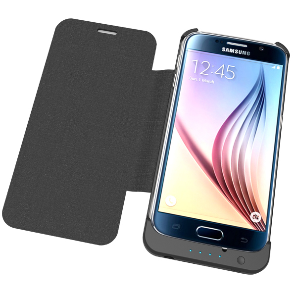 samsung galaxy s6 edge charger case