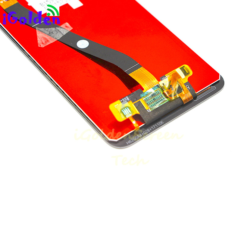 HTB1eGkSnXmWBuNjSspdq6zugXXao pantalla For Huawei Mate 10 Lite LCD Display Touch Screen Digitizer Screen Glass Panel Assembly with frame for Mate 10 Lite lcd