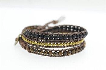 bohoyoga-store-bijoux-bracelet-perles-guerison-onyx-oeil-de-tigre_