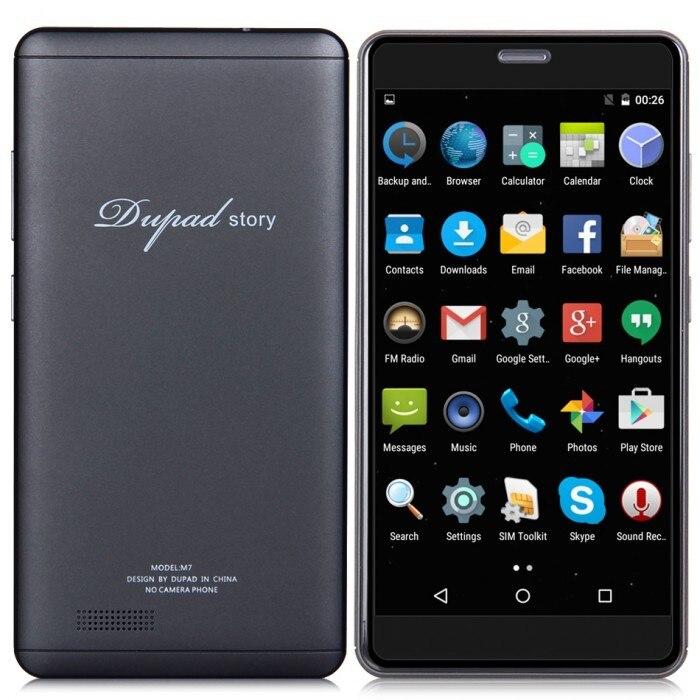 Купить самый простой мобильный телефон без камеры