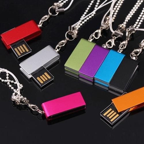 Мини usb stick 2.0 memoria USB creativo накопитель 64 ГБ флешки 32 ГБ 16 ГБ 128 ГБ flash drive 512 ГБ флэш-памяти Memory Stick подарка