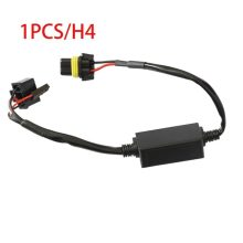 Compare Prices On Headlight Relay Wiring Online Shopping Buy Low
