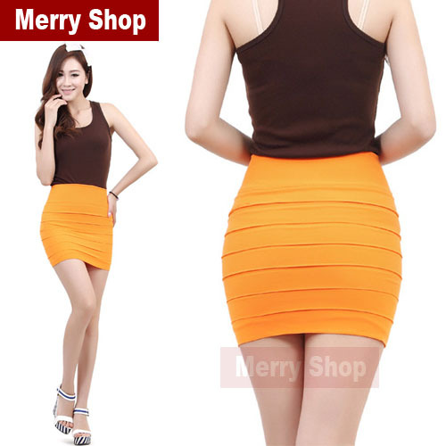 81f1a21bed21 Aliexpress.com   Buy Hot Selling Fashion High Waist Women Summer .