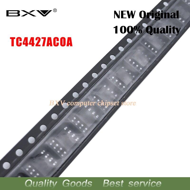 TiN Osg Usa 8595426 4.26mm x 68mm OAL HSSE Drill