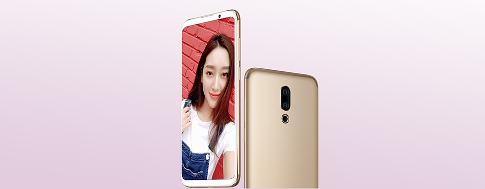 "HTB1eGnQXjDuK1RjSszdq6xGLpXa6 Global Version Meizu 16 6GB RAM 128GB ROM 16X 16 X Smartphone Snapdragon 710 Octa Core 6.0"" 2160x1080P Full Screen EU Charger"