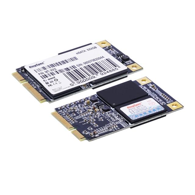Gigabyte U2440M Intel Rapid Start Drivers Update