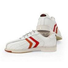 Существенные пару боулинг моделей начинающих спортивная качества кроссовки высокого профессиональный мужская