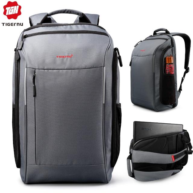 "Fashion Travel Multi Men Anti theft 15.6"" Laptop Female Women Backpacks Male Mochila Student School Bags for Teenager Boy Girls"