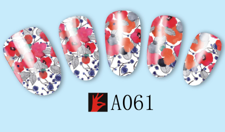 A061(1)