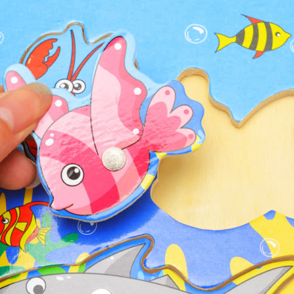 Baby-Kid-Wooden-Magnetic-Fishing-Game-3D-Jigsaw-Puzzle-Toy-Funny-Baby-Children-Adult-Interactive-Puzzles-Toy-Gift-5