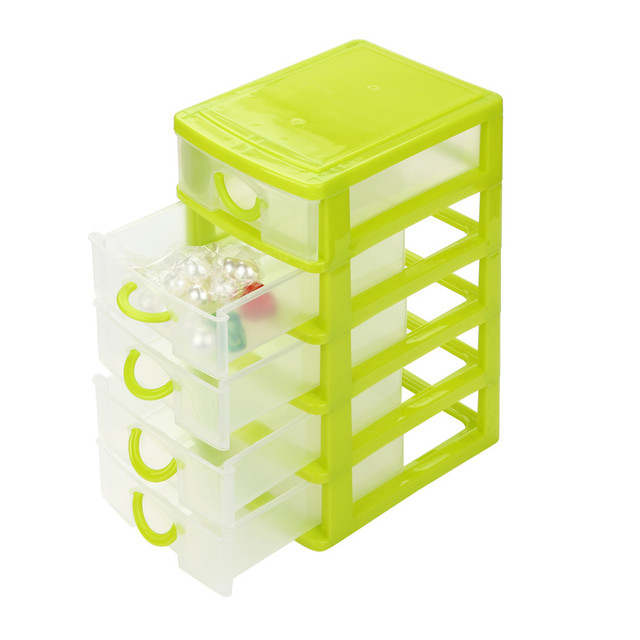Awe Inspiring Us 3 72 41 Off Detachable Table Desktop Storage Drawer Cabinets Boxes For Sundries Lady Makeup Organizer Plastic Box Drawers Divider A4 In Storage Download Free Architecture Designs Rallybritishbridgeorg