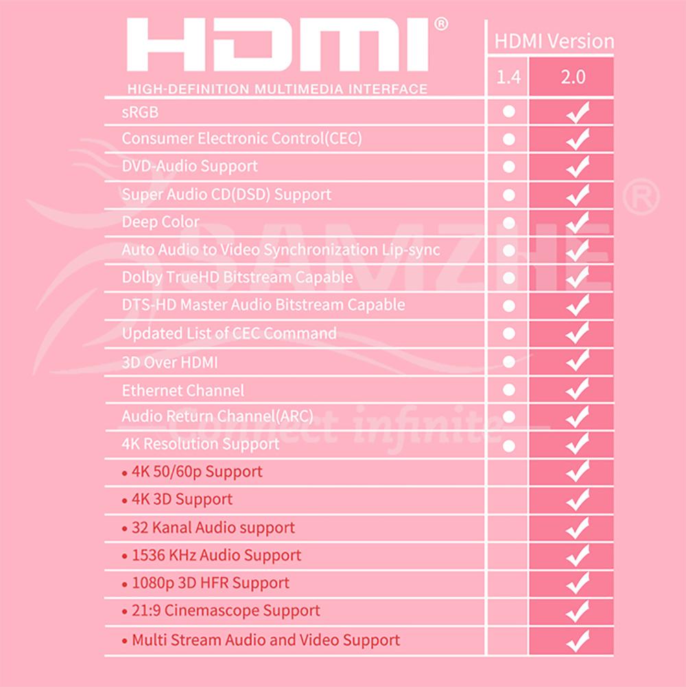HDMI_13