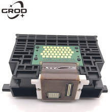 grod ORIGINAL QY6-0059 QY6-0059-000 Printhead Print Head Printer for Canon iP4200 MP500 MP530