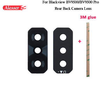 Blackview BV9500 BV9500 Pro Rear Back Camera Lens Assembly Fixing Part For Blackview BV9500 Pro Phone Accessories