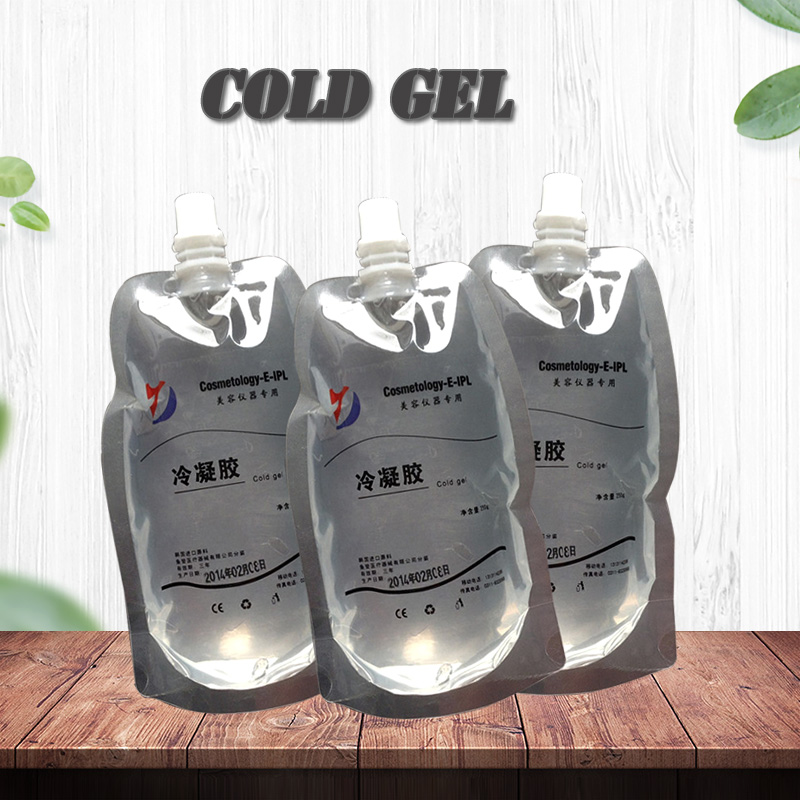 2019 New Arrival !!! Laser Cold Gel Skin Rejuvenation Cavitation Slimming Gel For All Beauty Machines Fast delivery Shipping 2019 New Arrival !!! Laser Cold Gel Skin Rejuvenation Cavitation Slimming Gel For All Beauty Machines Fast delivery Shipping