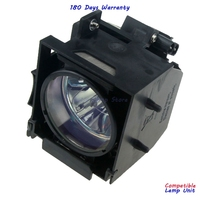 Freies Verschiffen ELP30/V13H010L30 Projektor Lampe mit Gehäuse Passt EMP-61/EMP-61P/EMP-81/EMP-81P/EMP821/ EMP828 Projektoren