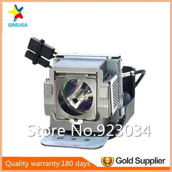 Compatible Projector lamp bulb RLC-030  with housing for  Viewsonic  PJ503D
