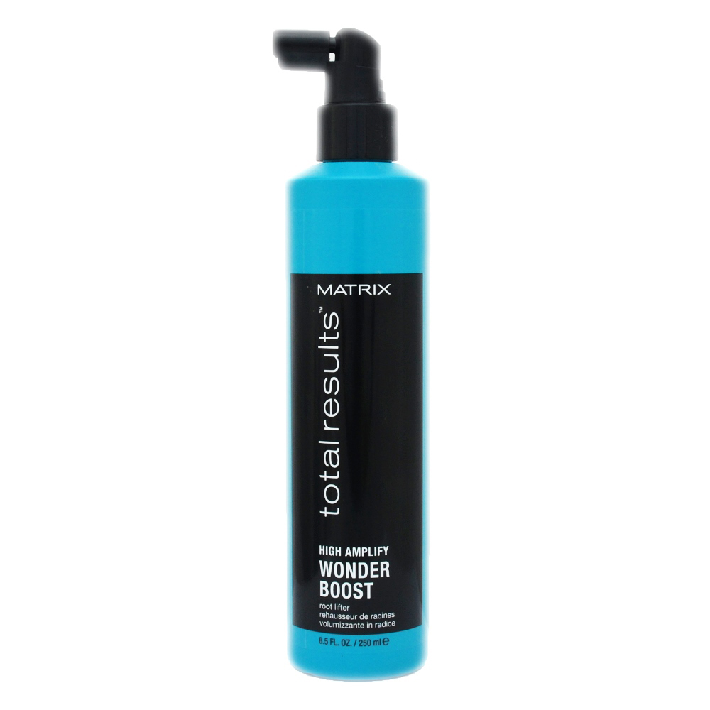 Hair Sprays MATRIX P1095400 Fixing & Hair Styling texturing tool riwa 2000w high power ac motor professional hair dryer ceramic hair blower constant temperature hairdryer styling salon tool