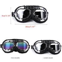 Pet Cat Dog Anti-Mite Fashion Sunglasses Dog Accessories