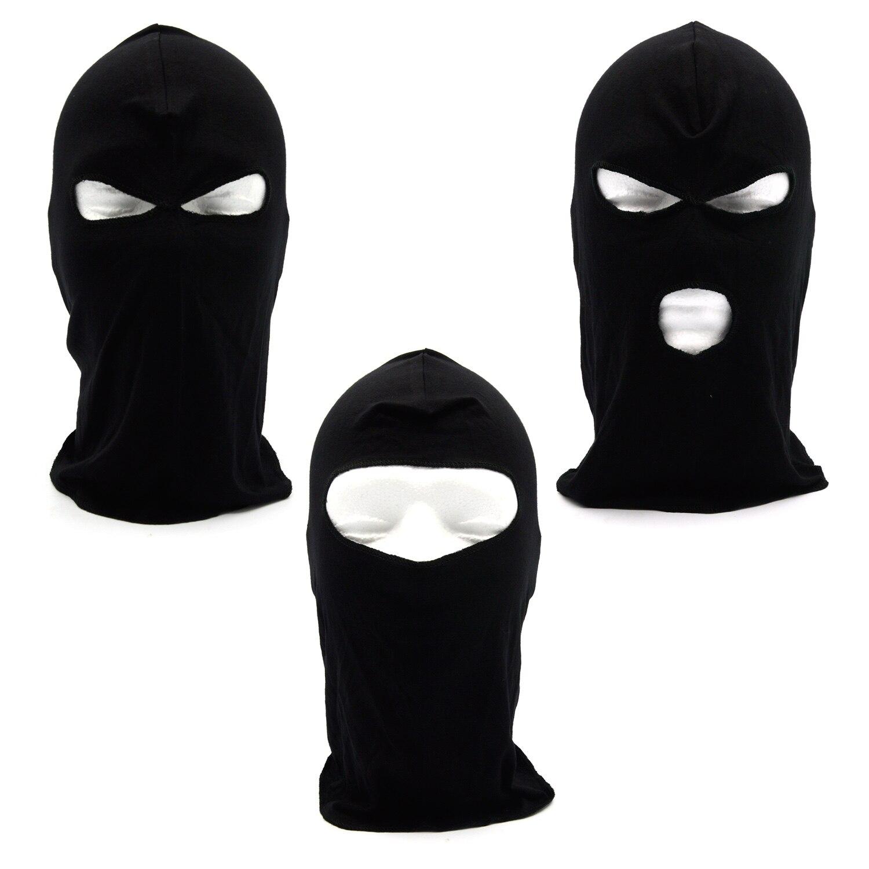 Popular Halloween Ghost Mask-Buy Cheap Halloween Ghost Mask lots ...