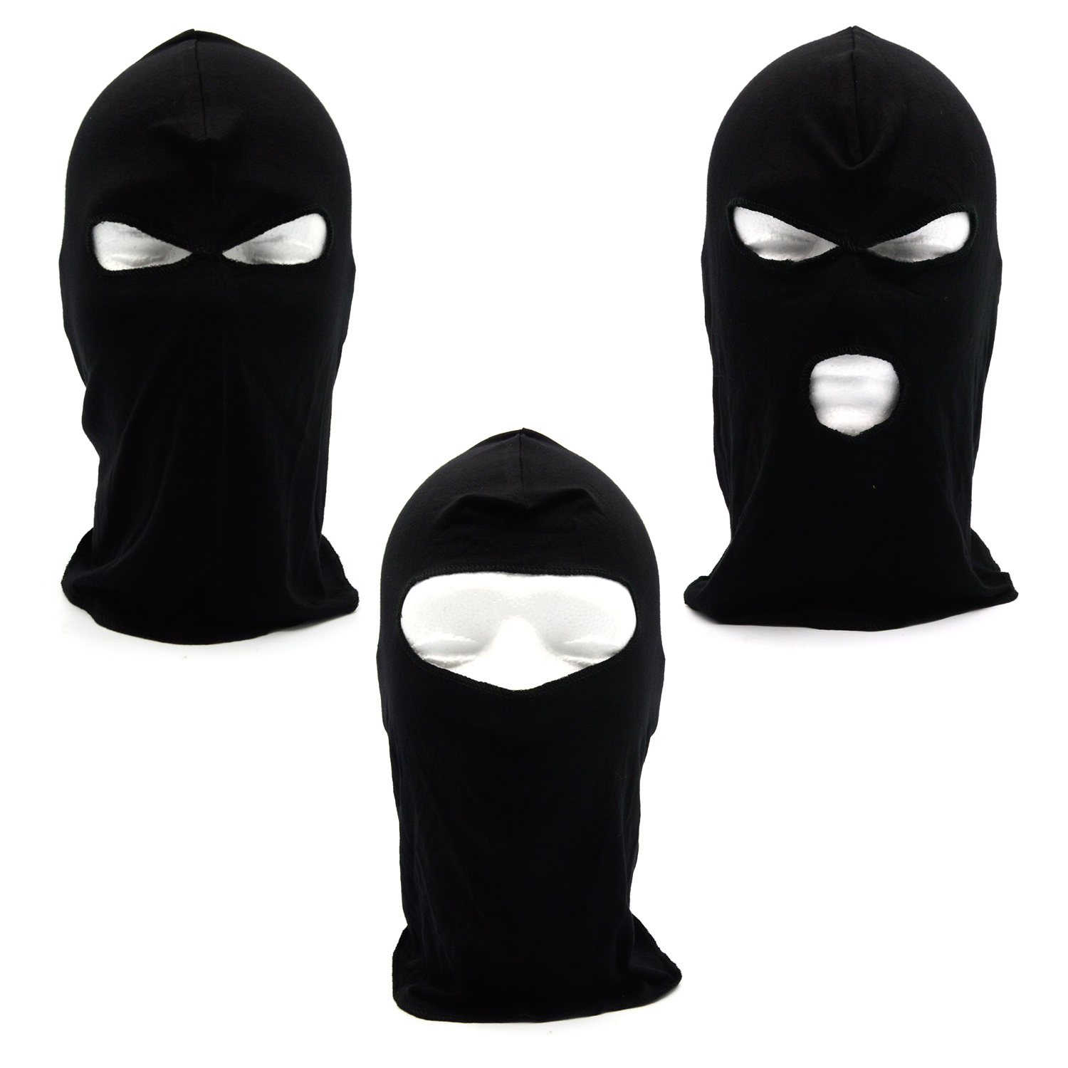 Online Get Cheap Ski Mask Ghost -Aliexpress.com | Alibaba Group