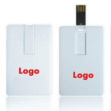 Buy bulk promotional pens and get free shipping on aliexpress cheap bulk business card usb flash drive 20 custom design business card usb drives 1gb colourmoves Images