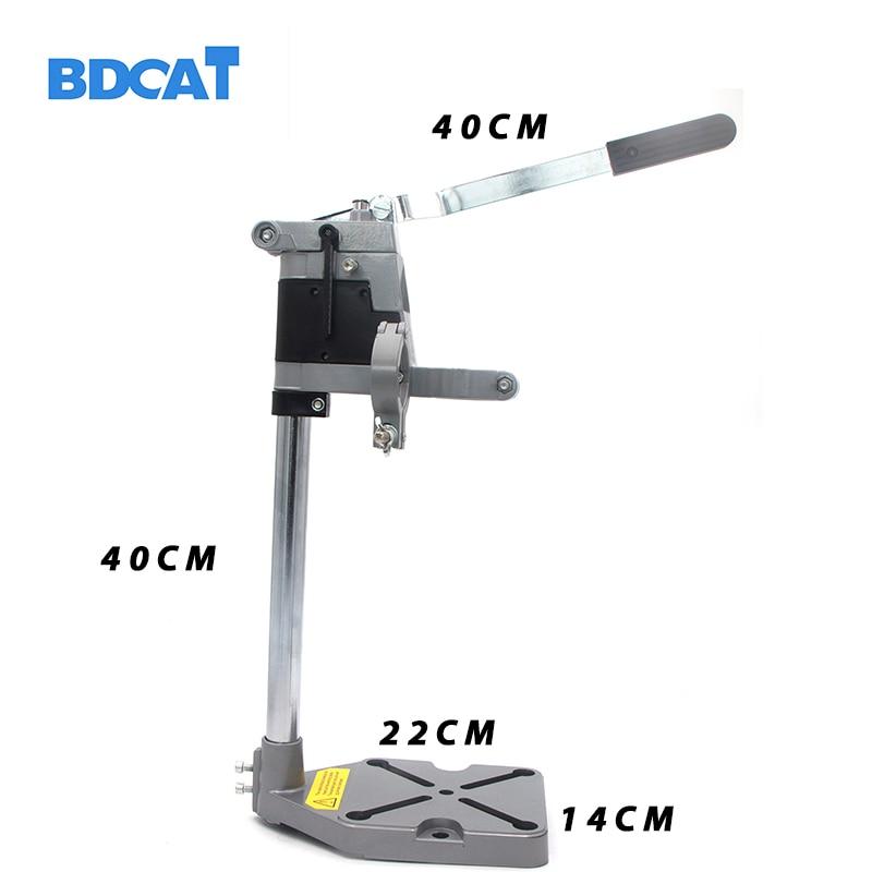BDCAT - パワーツールアクセサリー - 写真 2