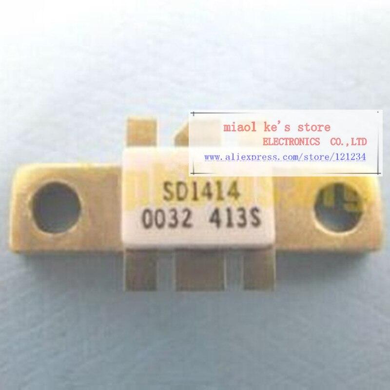 SD1414-12  sd1414-12  - High quality original transistorSD1414-12  sd1414-12  - High quality original transistor