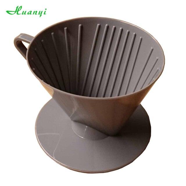 th infuser r utilisable filtre l che tea leaf spice filtre passoire th caf entonnoir tasse. Black Bedroom Furniture Sets. Home Design Ideas