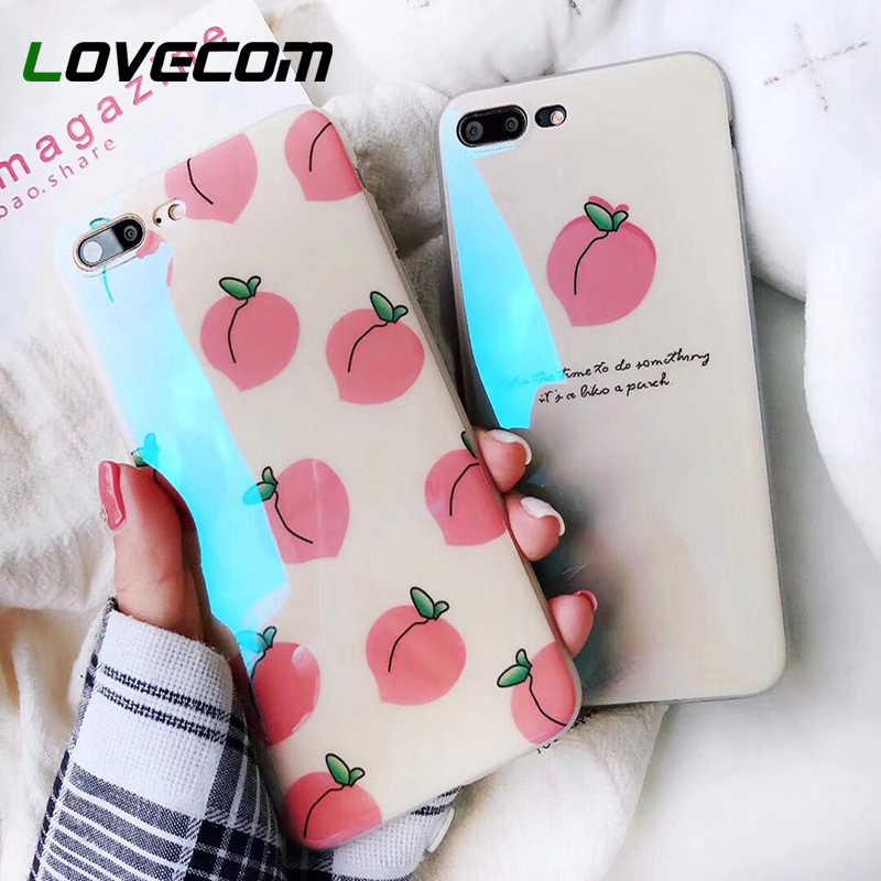 cover iphone 6s crea
