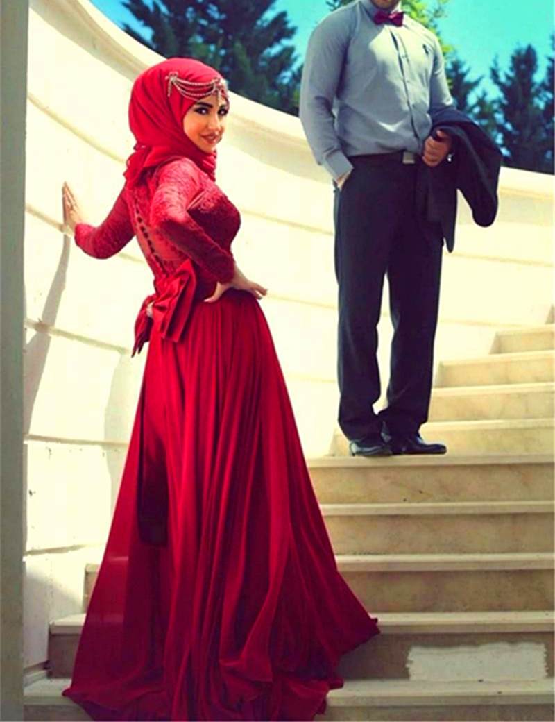 muslim single women in lone rock Women looking for men  single lady is looking for a man for marriage  lone ly lady, 19, is searching for a white man for love.