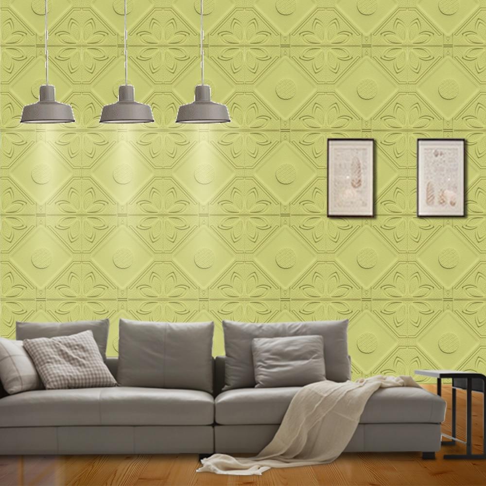 Perfect Wall Art Adhesive Ideas - Art & Wall Decor - hecatalog.info