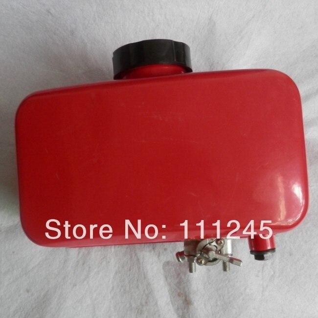 Yanmar Startergriff L 40 L 48 L 70 L 90 L 100