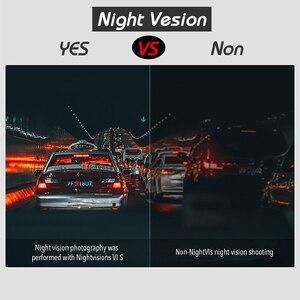 Image 4 - Globale Version Xiaomi DDPai MiniONE DaSh Kamera Sony IMX307 HD DVR Fahren Recorder NightVIS Android G Sensor Nacht Version