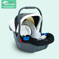 Baby Car Seat Basket Type Safety Seats Can Be Used With 608 Carts To Use The