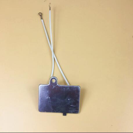 Запасные части для рисоварок теплоизоляционная доска 40 W 42X61 мм