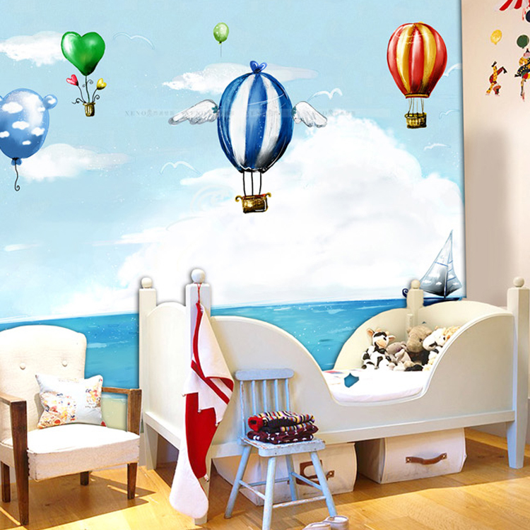 Cartoon Dining Room: Popular Wallpapers Hot-Buy Cheap Wallpapers Hot Lots From