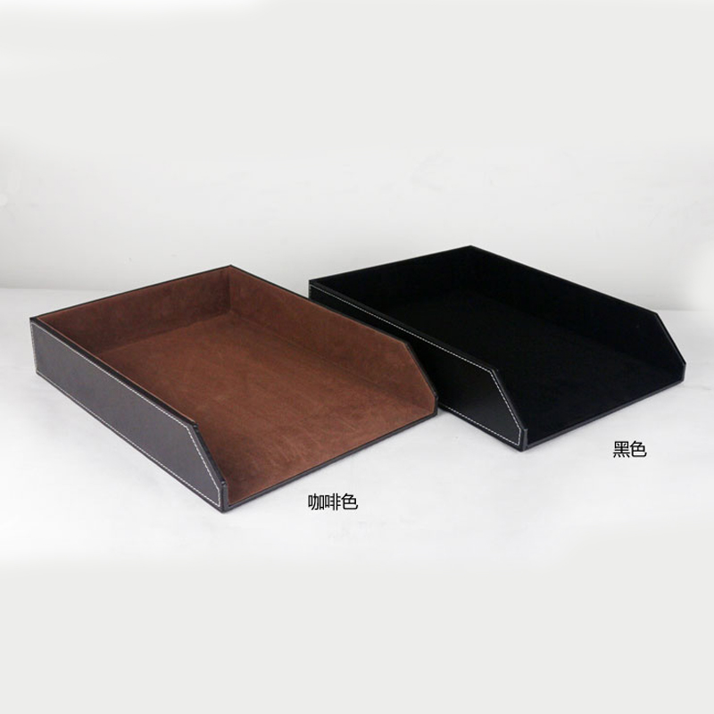 desk office file document paper. Office Files Documents Container Desk Paper Organizer Tray File Document E