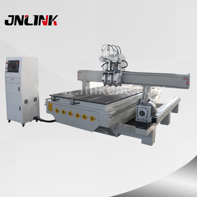 Cheap Cnc Metal Machine Low Price With Ce Certificated Granite