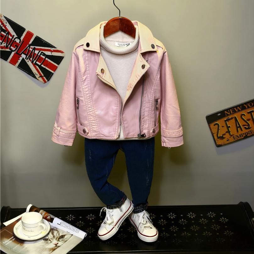 rebite criancas adolescentes jaqueta outerwear y1567 modis 04
