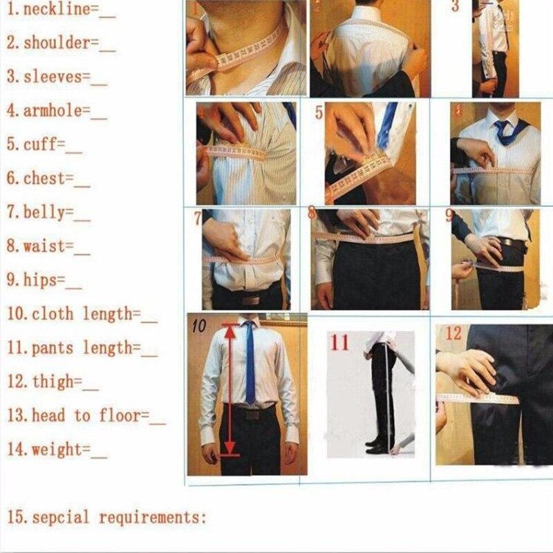 Made 2 Smoking Set Pantalon Color Chart Dames D'affaires Formelle Same Foncé choose Pièce Costumes Femmes Uniforme Travail The Costume Picture Vert Bureau Custom dxfnwzpPd