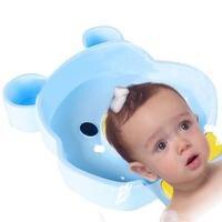 Multifunction Baby Silicone Washbasin Bathtub Portable Thickening Travel Children Wash Basin Sink Plastic Shatter Proof Bathtub