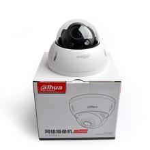Dahua IPC-HDBW4433R-ZS 4mp H.265 IP Camera Replace IPC-HDBW4431R-ZS CCTV Camera with 50M IR Vari-Focus 2.7-13.5mm 1080p IP67
