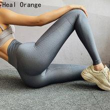 High Elastic Fitness Sport Leggings Tights Slim Running Sportswear Sports Pants Women Yoga Pants Quick Drying Training Trousers все цены
