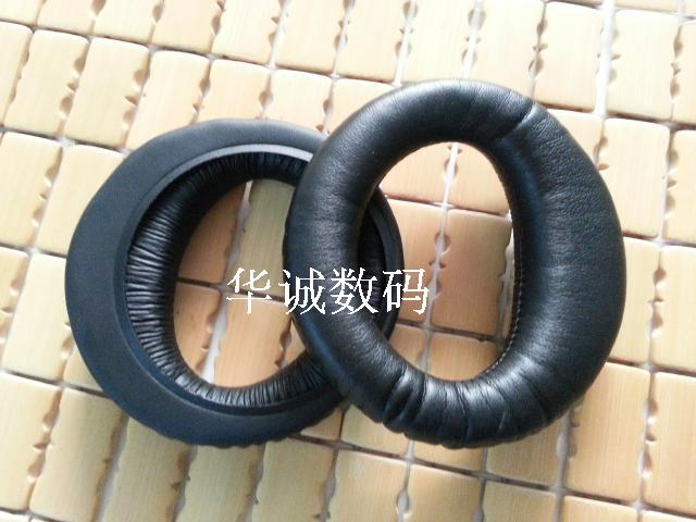 Defean New cushion Ear pads for Sony Wireless PS3 PS4 Headsets CECHYA-0080