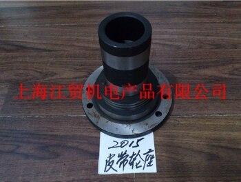 Shenyang first machine tool factory CA6140 machine tool accessories: 2015 seat belt wheel diameter 130*128