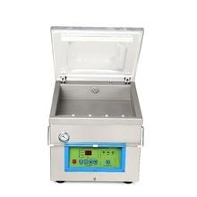 RY-DZ300T Vacuum packing machine,vacumm sealer,tea bag machine